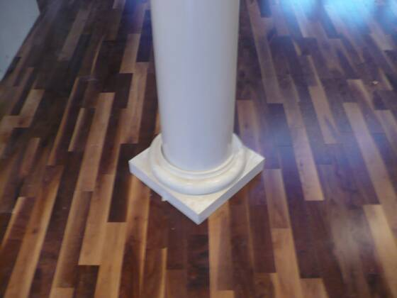 St Louis Hardwood Flooring